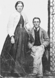 1845-1892 ThomasP and Margaret