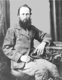 1845-1892 Thomas Prentice Shiels