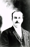 1875-1948 William Shiels