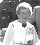 1904 Minne Coe Shiels