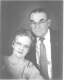 1924-1998 Isabel Shiels Kaye