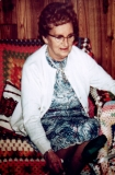 1979 Minne Shiels