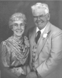 1997 Eveleen and Don