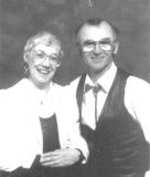 1943-2012 Jan and Marty Levi