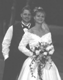 1998 Tyler and Lisa Shiels