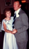 1981 Cliff and Lenore